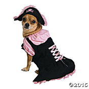 pink-pirate-dog-costume-13638543