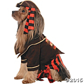 pirate-dog-costume-13638549
