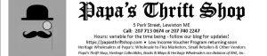 cropped-papas-logo-header.jpg