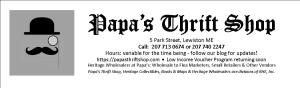 papas-logo-header
